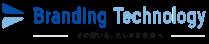 Branding Technology